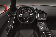 AUDI: Fifty Shades of Grey